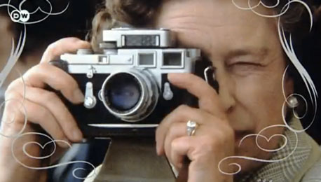 Why More Photographers Leica It and a Little Bit of Leica History