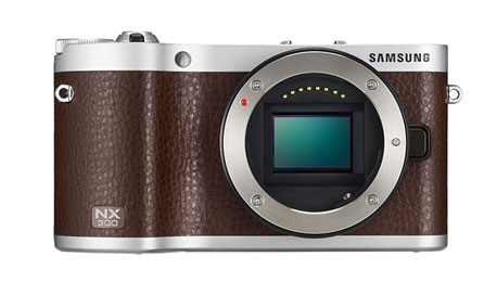 On Prejudice, Status and Poor Marketing — Why Samsung Is Not (Yet) on the Mind of Photographers