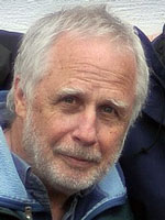 Michael Erlewine