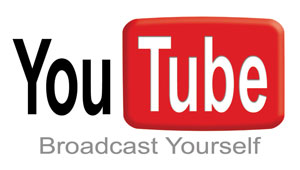 "Broadcast thyself... much of YouTube is about the ""I, me and myself"" theme. That's not without dangers."