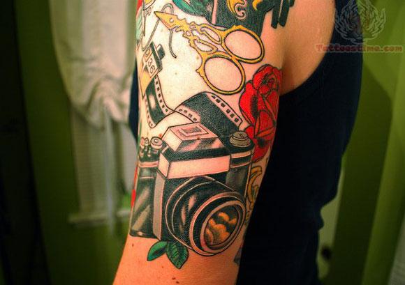 tattoostime.com