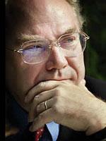 Karel van Wolferen