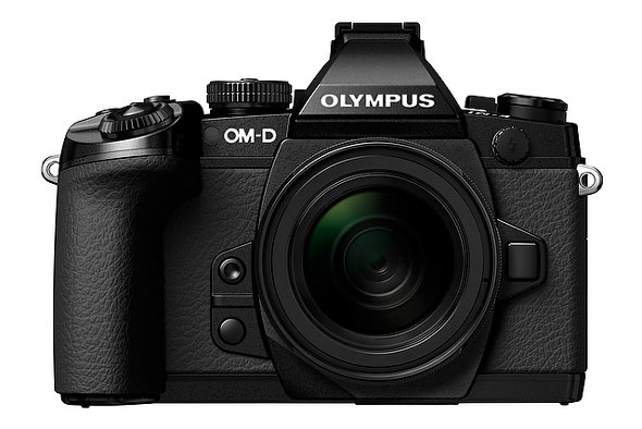 The Olympus OM-D series has become a standard for those who want to travel lighter and more compact but want to have the look, feel and quality of a conventional DSLR and interchangeable lenses. The cameras are sealed against dust and water (as are some lenses),  which is another reason to travel with this camera. The OM-D E-M1 with fast hybrid contrast and phase detection autofocus is priced at $1,399 body only. You might want to throw in the excellent 12-40mm F2.8 zoom.