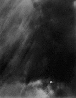 Equivalent (1925) | Alfred Stieglitz