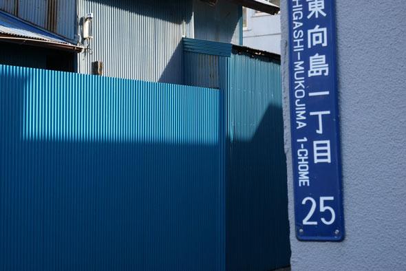 Sony A7R with Zeiss Vario-Tessar 24-70mm F4 @ 70mm -- F22 1/40 ISO 640   Karel van Wolferen