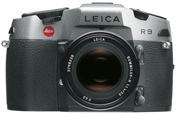 Dearly missed by many -- the Leica R series. Even though out of production, some of its lenses fetch great prices for sellers to this day, but less so for buyers...