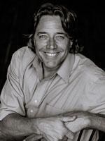 Jack Anders