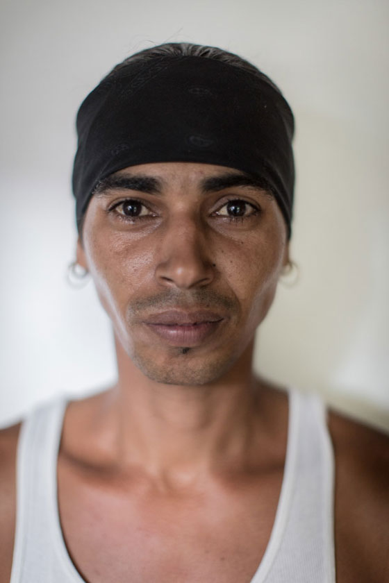 Cuba -- Canon 6D | Lorenzo Moscia