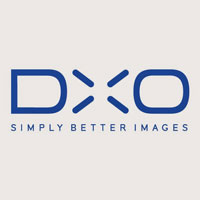 Is DxO turning into a photography software game changer?
