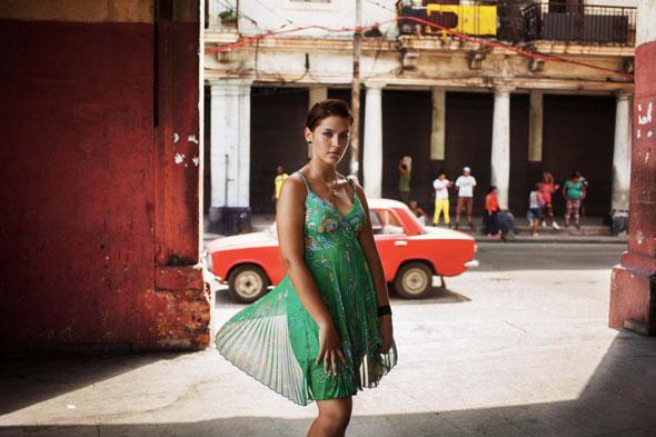 Cuba | Mihaela Noroc