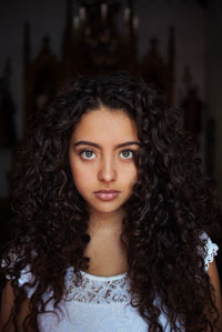 Colombia | Mihaela Noroc