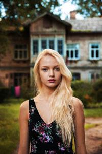 Latvia | Mihaela Noroc
