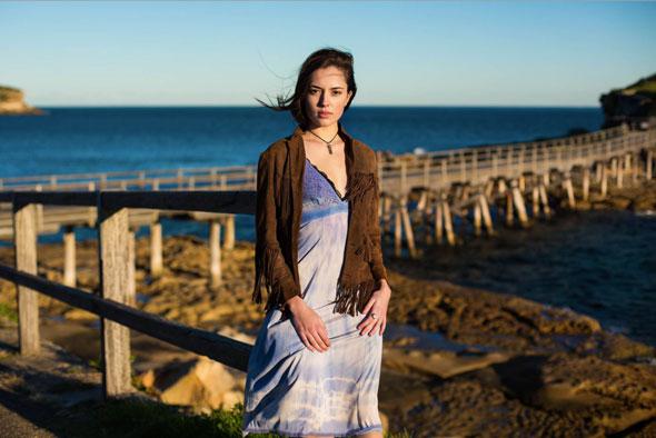 Australia | Mihaela Noroc