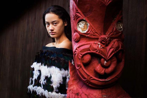 New Zealand | Mihaela Noroc