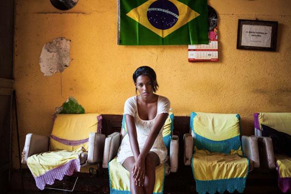 Brazil | Mihaela Noroc