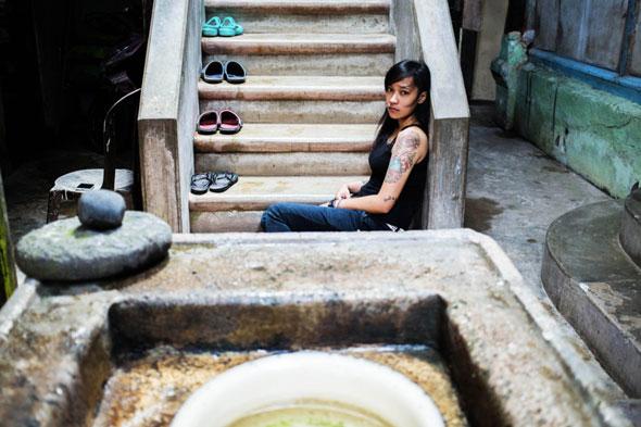 Indonesia | Mihaela Noroc