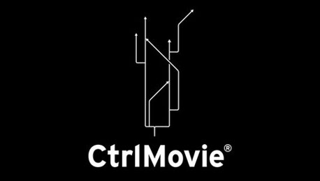 """Next: Interactive Images? Participative """"CtrlMovie"""" Format Puts the Audience in Control"""