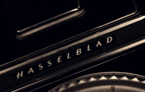 After the no surprise release this week expect something rather remarkable from Hasselblad in summer.