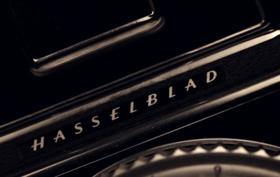 New Hasselblad Release This Week