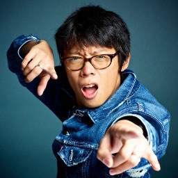 Kai Man Wong