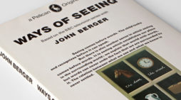 The Art of Seeing